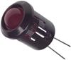 Panel Indicators, Pilot Lights -- 67-1167-ND -Image