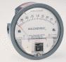 MAGNEHELIC® Pressure Gauge -- 2625 - Image