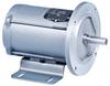 BSM Series AC Servo Motor -- BSM33C-3177MHQ