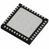 RF Transceiver ICs -- 689-1099-6-ND