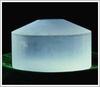 Crystal Material -- MgF2