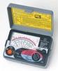 Insulation Tester -- Kyoritsu 3132A