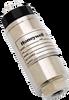 Pressure Sensors -- Model 440