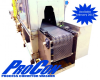Process Conveyor Washer -- ProCon™