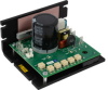 PWM Series DC Drives -- PWM400-2