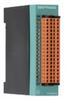 Functional I/O Module -- R-TEMP4