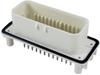 AMPSEAL Series PCB Headers -- 1-776231-2