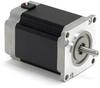 TorquePower™ Stepper Motor - TPP23 -- TPP23 - 240V28