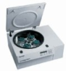 022623508 - Eppendorf refrigerated multi-purpose centrifuge; 4 x 250 mL capacity, 115 VAC -- GO-02570-20 - Image