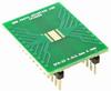 Adapter, Breakout Boards -- IPC0089-ND