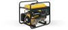 Industrial Generator -- RGX4800E -- View Larger Image