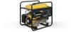 Industrial Generator -- RGX4800
