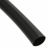 Heat Shrink Tubing -- A120228-250-ND