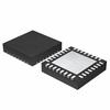 Interface - CODECs -- WM8978CGEFL/RV-ND -Image
