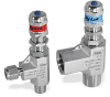 Relief Valves -- RV Series - Image