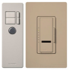 Dimmer Switch -- MIR-600-TP