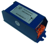 in Series Power Surge Protection Device -- PD130 - Image
