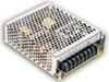 Single Output Switching Power Supply -- NET-50 Series 50 Watt - Image