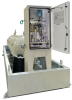 Odorant Injection System -- NJEX 7300 -Image