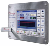 Tidal Environmental Chamber Controllers -- Synergy Series