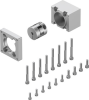 Axial kit -- EAMM-A-S38-57A-G2 -Image