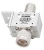 EMP/Lightning Protector -- IS-NEMP-C0-MA -Image