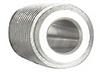 Fiber Coupler, SMA 905 or SMA 906 -- FOA-004
