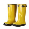 Slush Rubber Boots (1 Pair) -- BYS17
