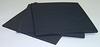LP-13 Lite Pads -- 22X40-50N14 - Image
