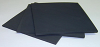 LP-13 Lite Pads -- 22X40-50N18