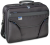 Microsoft 39107 MT Checkpoint Friendly Laptop Portfolio - Fi -- 39107