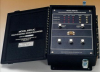 Multi-Channel Shock, Vibration & RH Recorder -- MSR-3C