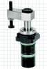 Swing Clamps -- Robust Top Flange Cartridge Type