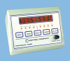 Traceable® Bench Timer -- Model 1021