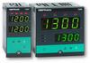 Microprocessor Controller -- 1200-1300