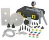 Automotive Test Kit,Gauge -- 1XGR6