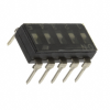DIP Switches -- EG4431-ND -Image