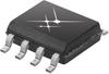 Non-Synchronous Step-Down Converter -- SKY87608