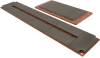 Titanium-Diboride Target