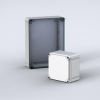 Terminal Box -- OPCP304013GE -- View Larger Image