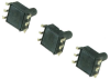MEMS Pressure Sensor -- MPM160