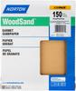 WoodSand Sheet Job Pack -- 07660701581