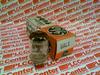GENERAL ELECTRIC 6AL5 ( ELECTRONIC VACUUM TUBE TWIN DIODE 6.3VAC/VDC 7PIN ) -Image