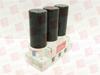 SCHNEIDER ELECTRIC 52434 ( CAPACITOR 480/525V 50/60HZ VARPLUS M1 ) -Image