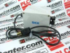 SICK OPTIC ELECTRONIC 7023770 ( 115 / 230 VAC LINE VOLTAGE WITH 6FT US LINE CORD ) -Image