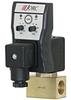 Optimum Timer Controlled Condensate Drain - 230 psi -- 2662
