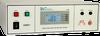 HYPOT® III 500 VA AC Hipot Tester -- 3780