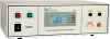 HYPOT® III 500 VA AC Hipot Tester -- 3780 - Image