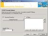 Monitoring Solutions: MopUPS NSA