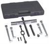 OTC 4532 -- 7-Ton Multi Purpose Bearing & Puller Set -- OTC4532